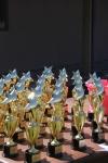 2013 LCC Awards